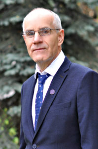 Чертов Сергей Дмитриевич